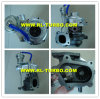 Turbocompressor Rhf55, Turbo 8971038570, 8971038571, 8-97103-8570, 8-97103-8571 Vc440012 Va440012, Viba voor Isuzu 4he1-t