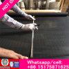 10mesh 150 Micron Molybdenum Filtro Wire&#160 dalla lega; Mesh Tessuto reticolato/dello schermo per Heat