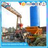 Eficiência elevada Batcher concreto PLD1200