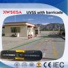 (Colore Uvss del CE impermeabile) con il sistema di scansione di controllo di sorveglianza del veicolo