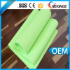 適性の味がないEco PVCヨガのマットの厚いヨガのマット