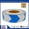 交通安全(C3500-AW)のためのプリズムトラフィックの赤外線反射テープ