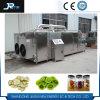 自動多機能のシーフードのフルーツ野菜の洗浄\洗濯機の乾燥\脱水機機械