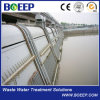 Tela grosseira mecânica da alta qualidade para o tratamento da água