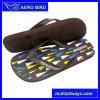 Pattini di base del sandalo del PE di alta qualità di stile per gli uomini