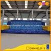 Eignung-Geräten-aufblasbare Felsen-Kletternwand für Verkauf (AQ1906-2)