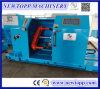Xj-800 de Draad van de cantilever & de Enige Verdraaiende Machine van de Kabel