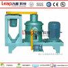 ISO9001 & moinho de martelo Certificated CE de Dicyandiamide