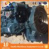 Nuovo Kubota originale V2607 completa il Assy del motore per l'escavatore