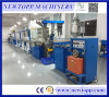 Isolation haute vitesse Core-Wire extrusion de la ligne de production