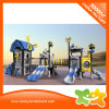 Ветряная мельница тема для использования вне помещений пластиковые слайд для продажи