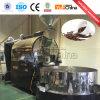 Machine de café de grande capacité pour l'industrie