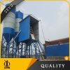 Завод профессиональным управлением точности Hzs50 конкретный дозируя