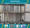 Aerado parede de bloco de concreto leve ALC