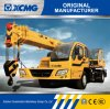 XCMGの公式の製造業者Qy12b。 5I 12tonのトラッククレーン