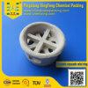 Imballaggio casuale della torretta anello di ceramica della cascata del mini per l'essiccamento e la colonna d'assorbimento