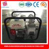 Pompes à eau d'essence pour l'usage à la maison Wp30X