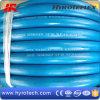 De rubber Vlotte Lucht Hose/Water Hose/Industrial Hose/Mangueras van de Dekking