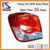 Ricambi auto Tail Lamp del rimontaggio per Chevrolet Cruze'09