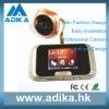 Sonnette & La vision de nuit de la fonction de l'Oeil de porte numérique (ADK-T105)