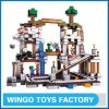 Grande Play Build Block Set Minecraft Toy per Kids