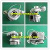 Turbocompressor S200G, Turbo111801070D 04259204KZ 1118010-70D 12589720020 12589880021 318807 voor Deutz BF4M1013-19