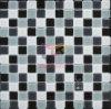 Mosaico di cristallo di colore classico (CFC106A)