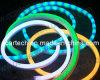 固体極度の明るいLEDのネオンライト