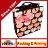 주문을 받아서 만들어진 디자인 선물 종이 봉지 (3232)