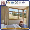 Estilo del europeo del fabricante del marco y de la ventana de Tile&Turn