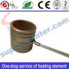Kupfernes elektrisches Heizungs-Rohr