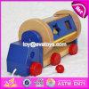Het nieuwe Speelgoed van het Spel van het Ontwerp Grappige Houten Beste voor Peuters W04A294