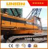 Sumitomo Ls108 (40T) Crawler Crane