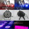 24X10W 4in1 todo color LED PAR (YS-128)