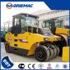 Bon prix 20000kg Compacteur pneumatique XP203