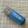 Schlüssel USB-PS3