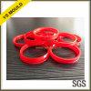 プラスチック盗難防止のリング型