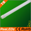5ft 1500mm Energy-Saving 20W T8 LED Tube Lamp