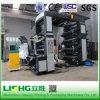 Máquina Impresora Multifuncional