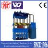 Paktat 880ton hydraulische Maschine 2017