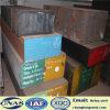 Barra piana d'acciaio forgiata della muffa dell'acciaio 1.2738/P20+Ni 718