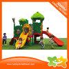 Оборудование игры игрушки парка атракционов напольное пластичное для сбывания