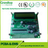 Shenzhen SMT e eletrônica PCBA do MERGULHO