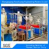 Poliamida 66 Thermal Break máquina de extrusão de fitas