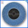Использование для полировки абразивный диск плоская форма колеса для продажи