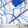 Il tessuto del costume da bagno con Digitahi stampato/ha stampato il tessuto lavorato a maglia
