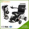 Neue einfache tragen faltenden Energien-Rollstuhl Mobi Roller für Behinderte