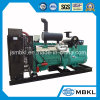 gruppo elettrogeno diesel 1000kw/1250kVA alimentato da Wechai Engine/alta qualità