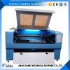 二酸化炭素CNCレーザーの主切断の彫版機械Ck1390