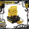 PU 시리즈, Enerpac 공구를 위한 경제 전기 펌프